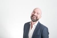 Metody na skuteczne zatrzymanie łysienia