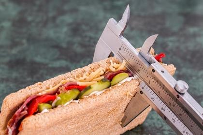 Odchudzanie - jak to zrobić zdrowo i skutecznie