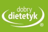 Dietetyk Rzeszów mgr Elżbieta Noculak