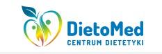 Dieto Med - dietetyk Rzeszów