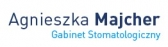 Gabinet Stomatologiczny Agnieszka-Majcher