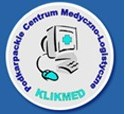 Niepubliczny Zakład Opieki Zdrowotnej Bud-Med