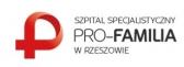 Poradnie Specjalistyczne Szpitala Pro-Familia w Rzeszowie
