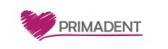 Primadent