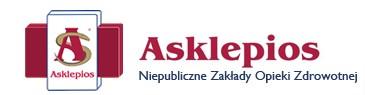 Przychodnia Specjalistyczna Asklepios
