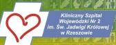 Przychodnie Klinicznego Szpitala Wojewódzkiego NR 2 w Rzeszowie